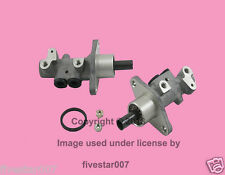 BOSCH Brakes Master Cylinder Fits MERCEDES T1 W601 601 PUCH G-Modell 1977-1996