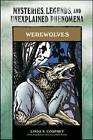 Werewolves by Linda S. Godfrey (Hardback, 2008)