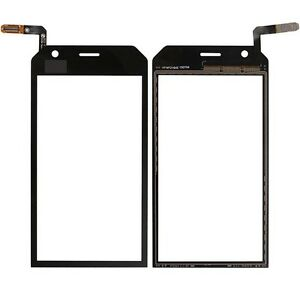 New-Touch-Screen-Glass-Lens-Replacement-Part-For-Caterpillar-CAT-S30