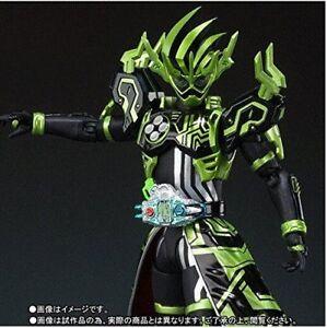 S-H-Figuarts-Masked-Kamen-Rider-CRONUS-CHRONICLE-GAMER-Action-Figure-w-Tracking