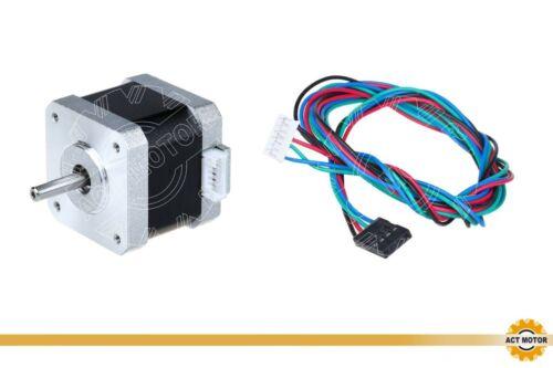2Stk 20cm IDC 24Pin Festplatte Verlängerungskabel Flachbandkabel Motherboard