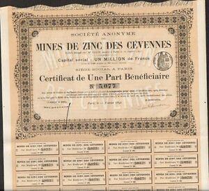 Part-Mines-de-ZINC-des-CEVENNES-LOZERE-48-Q