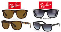 Ray-ban Sunglasses Rb4226 Highstreet Series Multiple Colors Authentic
