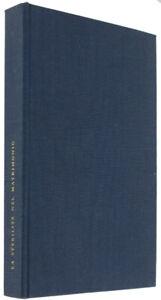 LA STERILITA' NEL MATRIMONIO. Autori vari. 1966