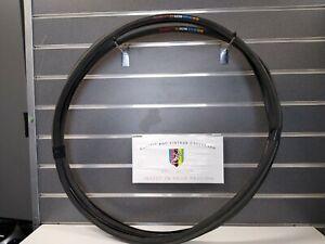 Pair of NOS Willier Racing Kev-lar Racing Tyres 700c x 23mm (23x622)