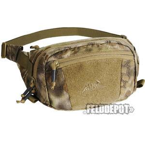 Helikon Tex Possum Waist Pack Kryptek Highlander™ Hüfttasche Gürteltasche