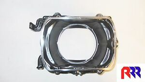 FOR-HOLDEN-RODEO-TF-88-02-HEAD-LIGHT-HOLDER-BASE-BRACKET-LEFT-PASSENGER-SIDE