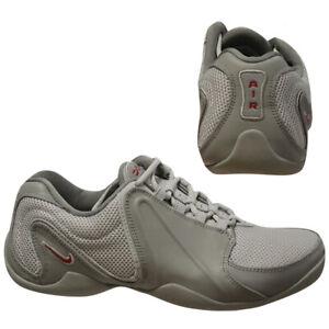 Baskets femmes 305488 pour de haut M20 style Articulate 061 Air d'entraînement sur haut gris le d'entraînement bas Nike à 0a0rq