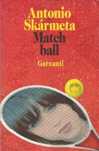 ANTONIO-SKARMETA-Match-ball