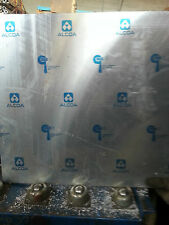 Mic 6alca5 Cast Tooling Aluminum Plate 12 X 24 X 24