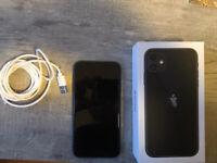 Coque Iphone | Kijiji à Grand Montréal : acheter et vendre sur le ...