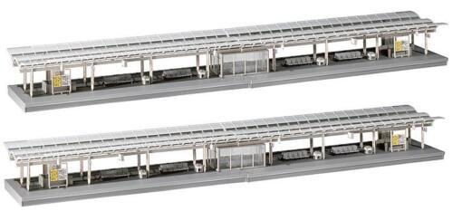 FALLER 120193 H0 ICE-Bahnsteige 634 x 94 x 63 mm NEU OVP