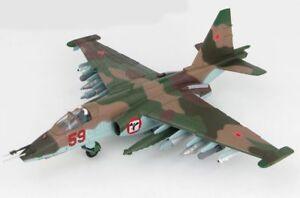 Maître hobby Ha6103 - Sukhoi Su-25 Frogfoot, Red 59, Af russe, Afghanistan
