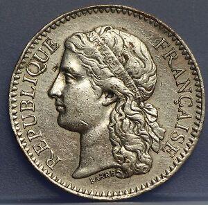1878-Frankrijk-France-MEDAL-BY-BARRE-UNIVERSAL-EXPOSITION-Universelle-1878