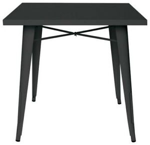 La-tabla-interna-de-80x80x74-de-chapa-metalica-de-color-negro-RS8965