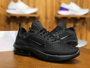 0c37cc948ef8 Nike Air Max Kantara sz 13 908982 002 black trainer running shoes 95 ...