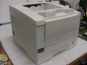driver imprimante tally t9114