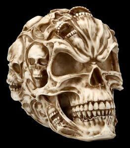 Skull-Skull-of-Skulls-james-ryman-Skull-Reaper-Deco