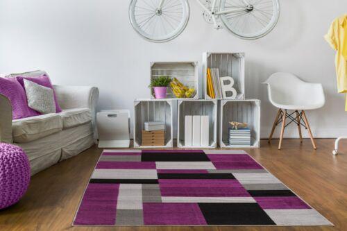 Modern Area Rugs Large Small Carpets Runner Floor Mats for Living Room Bedroom