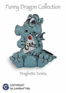 Figurine-Dragons-Les-Alpes-Hagen-Renaker-Tourist-Resin-014-92481