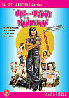 Ups And Downs Of A Handyman (DVD, 2009)