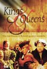 Kings and Queens 5014503131920 DVD Region 2