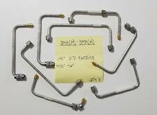 8 Smam Smam 0141 Od Hardline Cables 45 6