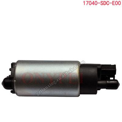 New Fuel Pump for 2003-2007 Honda Accord  2004-2007 Toyota Highlander