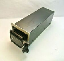 Hitachi S 3200n Scanning Electron Microscope Camera Amp Kodak Film Holder