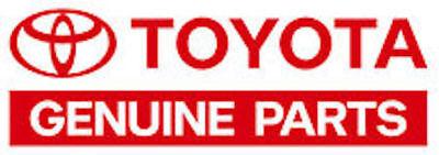 NEW FOR 1999-2010 Toyota Solara Highlander Camshaft Oil Seal 90311-38034 OEM