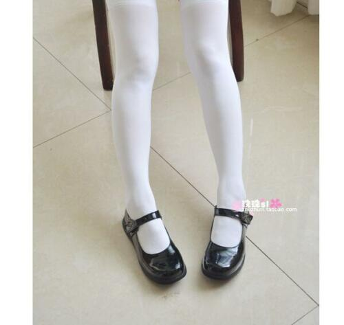Cute Lolita Round Toe Women Cosplay Maid Shoes School Mary Janes Flats 35-42 hot
