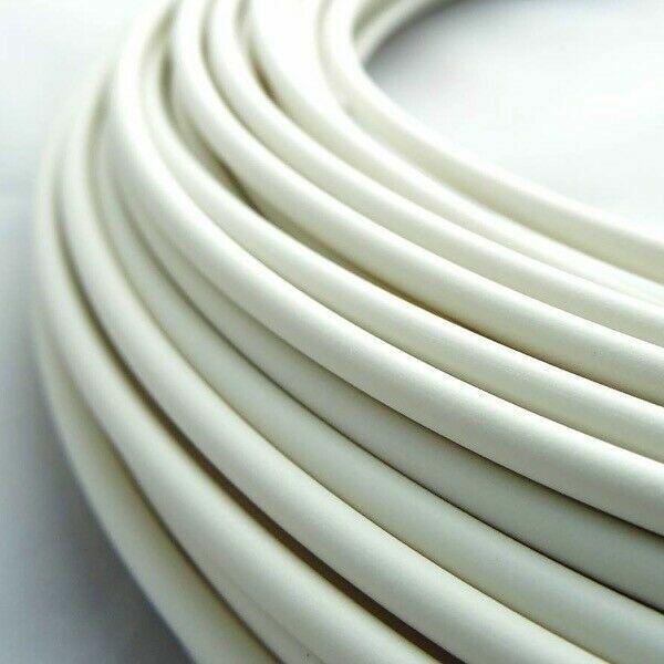 [3DMakerWorld] Lay Filaments LAY-BRICK - 1.75mm, 0.75kg