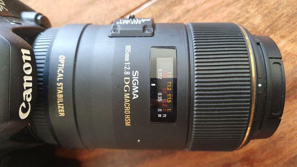 Canon, 7D mark II, 20,2 megapixels