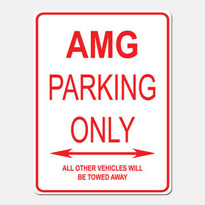 AMG-Parking-Only-Street-Sign-Heavy-Duty-Aluminum-Sign-9-034-x-12-034