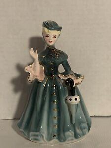 Vintage-Napcoware-Lady-Planter-Japan-A18900-6