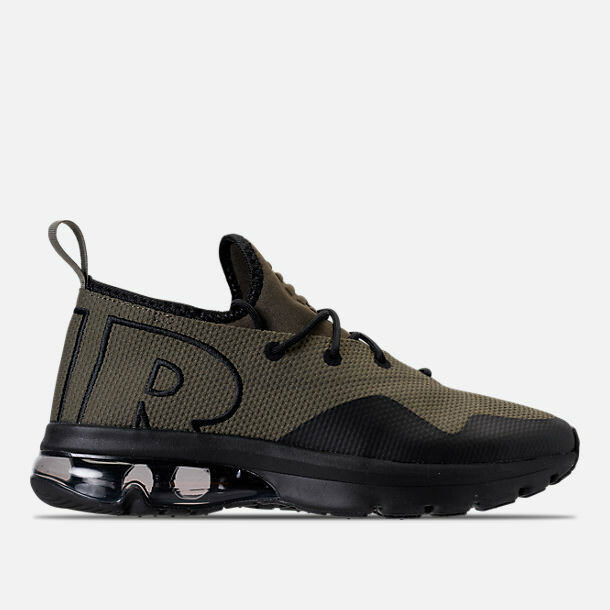 NIKE AIR MAX FLAIR 50 RUNNING SHOES CARGO KHAKI MEN'S SELECT YOUR SIZE