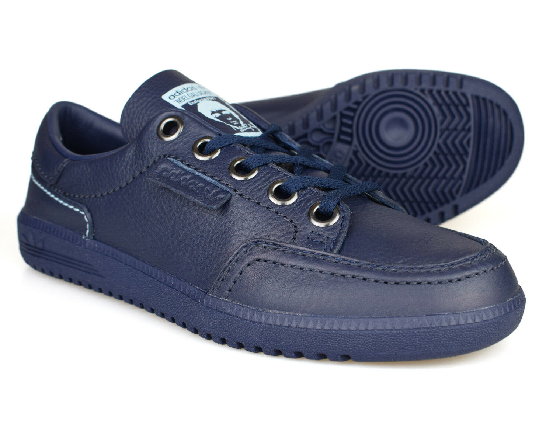 Adidas Originals Noel Gallagher Tenis SPZL Spezial garwen X Cuero Tenis Gallagher BA7723 8002cb