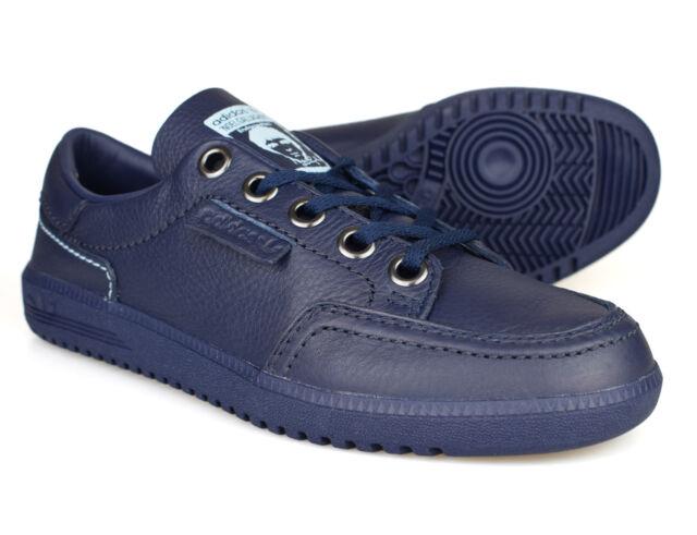 F33870 Adidas Originals C.P. Company Samba Men Shoes