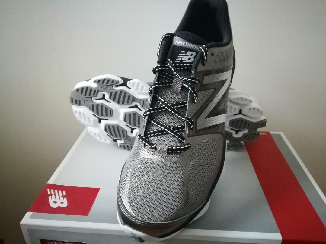 New! Mens New Balance 4090 Running Sneakers Shoes - limited sizes