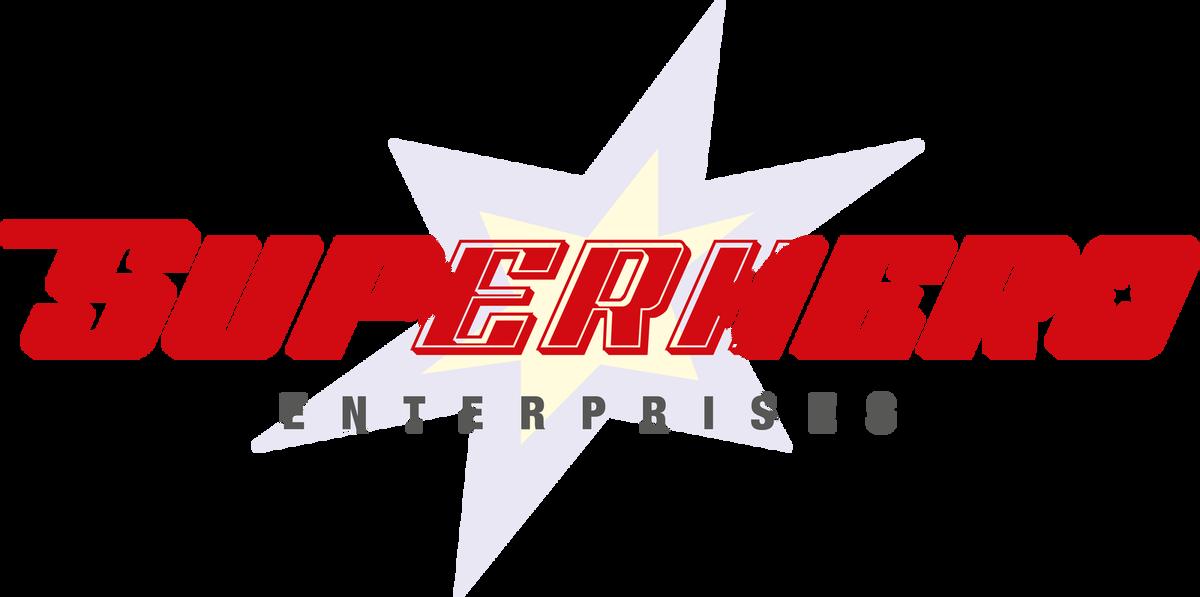 superheroenterprises