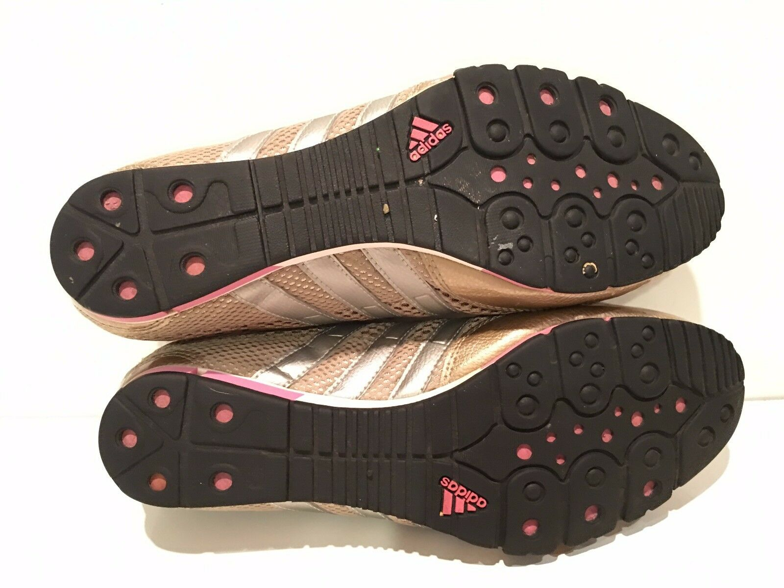 adidas amiya formation formation formation athlétique baskets chaussures taille femmes 9,5 m | Sortie  8dd716