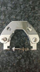 Fishbone Dia Compe AD990 Hombre Conversion Mid School BMX U Brake