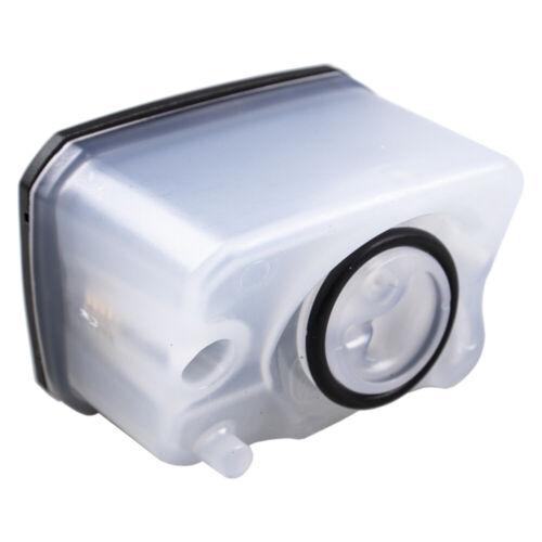 Ski-Doo 507032478 BRP Master Cylinder Reservoir Assembly Y