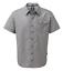 Sherpa Mens Lokta Short Sleeve Shirt