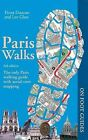 Paris Walks by Fiona Duncan, Leonie Glass (Paperback, 2015)