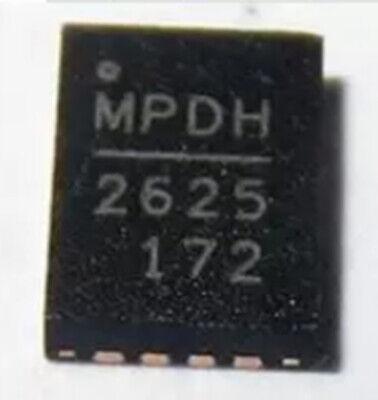 1 Piece MPED2625 MPDG2625 MPDA2625 MPDJ2625 2625 MPS2625 MP2625 QFN20 IC Chip