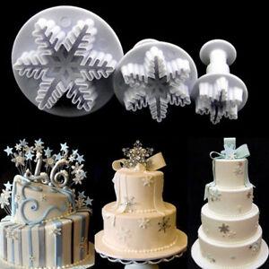 3-Stampini-Fiocco-Neve-espulsione-decorazione-torta-pasta-zucchero-cake-design