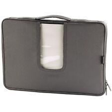 """Hama Notebook-Cover für Apple Macbook Pro 15,4"""" 15"""" Tasche Schutz-Hülle Case"""