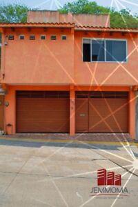 Casa a la venta en Fraccionamiento Villas, Xalapa