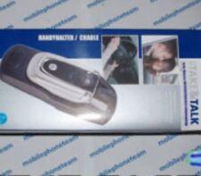 THB Bury Car Kit Cradle Motorola V620 V600 V550 V525
